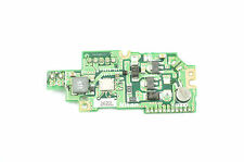 Nikon Coolpix P7700 Top Cover Power Drive Board PCB  Repair Part DH4840