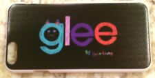 GLEE  CASE FOR IPHONE 6 6/s