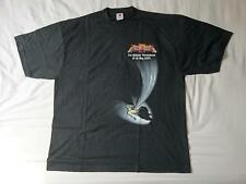 T-shirt MAGIC THE GATHERING, scurge, pre-release turnaments 2003,gr.xl, 100% Cotton