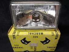 SEV Marchal 859GT Driving lamp