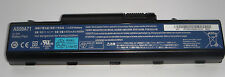 Batterie D'ORIGINE Acer / Packard BELL MS2274 BT-00603-076 BT.00603.076 GENUINE