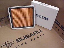 Genuine OEM Subaru Forester Engine Air Filter 2007-2016 (16546AA10A)