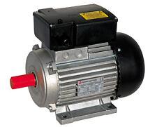 Motore Elettrico Monofase