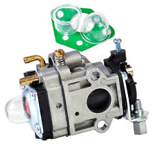 Carburetor Carb for 43cc 49cc 2 Stroke Gas Scooter Mini-Chopper Pocket Rocket