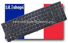 Clavier Français Original Pour Asus Pro64J Pro64Ja Pro64Jq Pro64Jv Série Neuf
