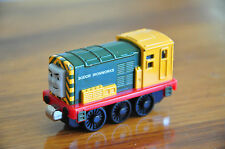 THOMAS Tank Diecast Die cast Engine - 'Arry OR Bert - Excellent condition