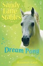 Dream Pony, Michelle Bates, New Book