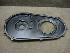 09 POLARIS SPORTSMAN 800 BIG BOSS 6X6 CLUTCH INNER COVER #5151