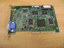 00090727 DELL AGP128 4MB AGP VIDEO CARD from Dell XPS D300