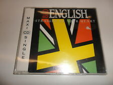 CD Bad English – Straight To Your Heart