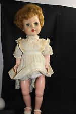VINTAGE A-E FASHSION DOLL MOLD 251 1950,APPROX 23 INCH