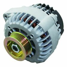 Alternator Honda Accord V6 130 amp NEW 3.0L 1998 1999 2000 2001 2002 8220