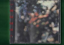PINK FLOYD - OBSCURED BY CLOUDS CDP 7463852 CD NUOVO SIGILLATO