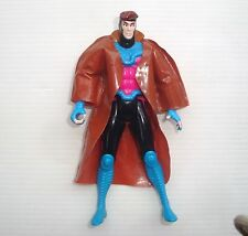 Toy Biz Marvel action figure X-Men : figurine articullée Gambit 1992