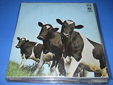 LP UK PROG PINK FLOYD -  ATOM HEARTH MOTHER