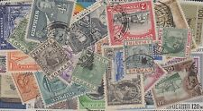 CYPRUS STAMP COLLECTION -- 85 DIFFERENT -- TOP QUALITY