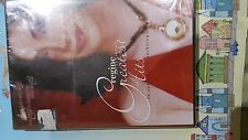 Regine Velasquez - Greatest Hits an Audio Visual Anthology - OPM CD+VCD