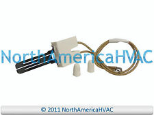 York Luxaire Coleman Gas Furnace Igniter Ignitor 025-25435-000 025-27766-000