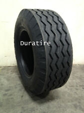 11L-16 12ply, SL, F3 Backhoe Front Tire, 11Lx16 Tire, (2 Tires)