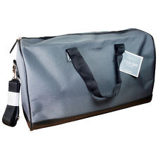 Duffel Bag by Calvin Klein Unisex Bag
