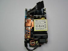 "NEW 661-3780 Apple Power Supply 185W for iMac G5 iSight & Intel 2006 17"" / 20"""
