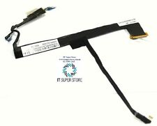 Lenovo ThinkPad X100E 11.6 inch Laptop LVDS /LCD Cable / Video Cable 45M2918