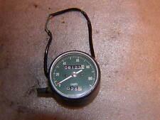 Honda CB 175 K7Tachometer speedometer