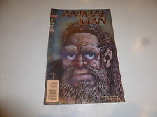 ANIMAL MAN Comic - No 66 - Date 12/1993 - DC Comics