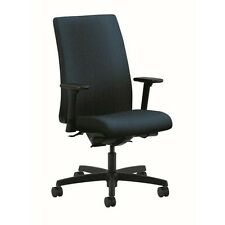 HON Ignition Mid-Back Task Chair - IW104AB90
