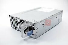 DELL Precision T5600 T3600 Netzteil Power Supply PSU 635W NVC7F 0NVC7F