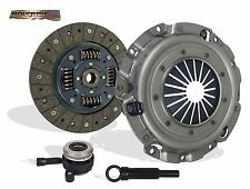 BAHNHOF CLUTCH KIT SLAVE FOR MITSUBISHI LANCER OUTLANDER SPORT 2.0L NON-TURBO