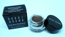 Bobbi Brown Long Wear Gel Eyeliner - 9 Bronze Shimmer Ink - 0.10 oz - BNIB