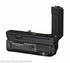 Olympus HLD-8 Power Battery Grip for OM-D  E-M5 MARK II
