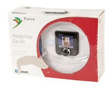 Parrot 3200 LS-Color for Bluetooth Mobile Phone CK3200 LS Zone C