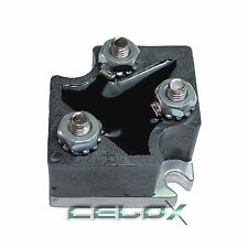 RECTIFIER for MERCURY MARINE OUTBOARD 25 25HP 1980-1987