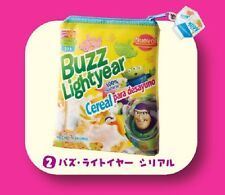 Re-ment Disney Toy Story Buzz Lotus Pouch Bag - Buzz Light Year 02