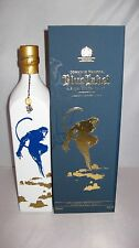 Johnnie Walker Blue Label Year of the Monkey Limited Edition 0,7l 43%