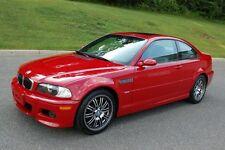 BMW : M3 Base 2dr Cou