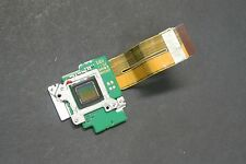 Nikon P500 Digital Camera Lens CCD Sensor Image Pixel Zoom Replacement Part