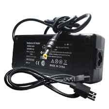 AC Adapter power for ASUS N56VJ-DH71 N56VM-AB71 G60Jx-RBBX05 G5OVT-X5 N55SL-ES71