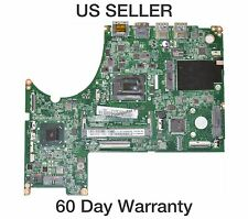 Lenovo IdeaPad U310 U410 Laptop Motherboard w/ i5-3337U 1.8Ghz CPU 90002339