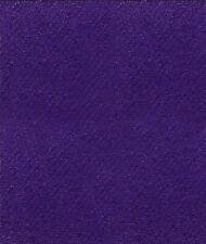 21 OZ. POOL TABLE -BILLARD CLOTH -FELT - 7 Ft  PRE CUT - PURPLE