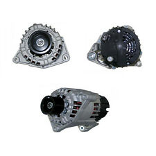 BMW 530d 2.9 (E39) Alternator 1998-2004 - 635UK