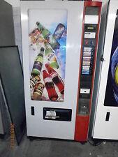 Getränkeautomat Sielaff FK zur Miete pro Tag 1,98,pro Monat 59,40