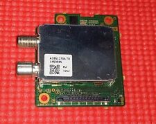 "SATELLITE TUNER FOR SONY KDL-32W654A  32"" LED TV 1-888-391-12 (173427812)"