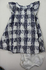 Baby Gap 18-24 months baby girl dress