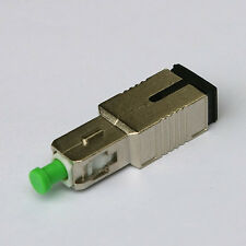 SC/APC Fiber Optic Attenuator: 5dB