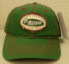Dale Earnhardt Jr Amp Energy Chase Authentics Hat Dislabeled Free Shipping # 88