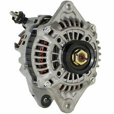 Mazda Protege MX-3  Miata High Output 110 Amp NEW Alternator