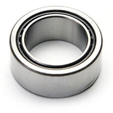 Vespa Flywheel Side Bearing PX125 PX 200 LML